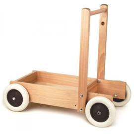 Egmont Toys Loopwagen
