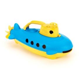 Greentoys duikboot