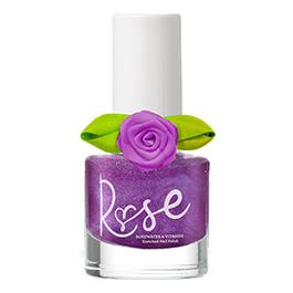 Snails nagellak Rose Goat