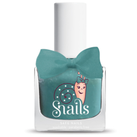 Snails nagellak Mermaid