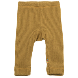 broekjes en leggings
