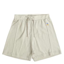 Joha wol/zijde korte broek