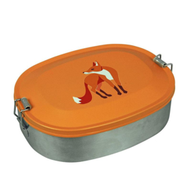 The Zoo Lunchbox Vos