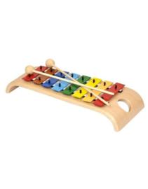 Voggenreiter xylofoon