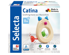 Selecta Grijpspeeltje Catina