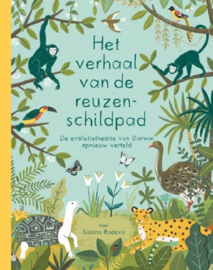 Uitgeverij Unieboek