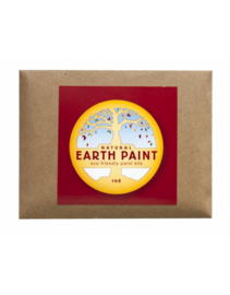 Natural Earth Paint ecologische waterverf/kinderverf
