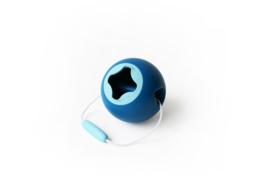 Quut mini Ballo blauw