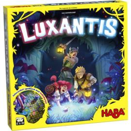 Haba Luxantis