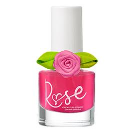 Snails nagellak Rose I'm Basic