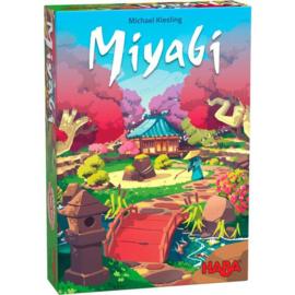 Haba Miyagi