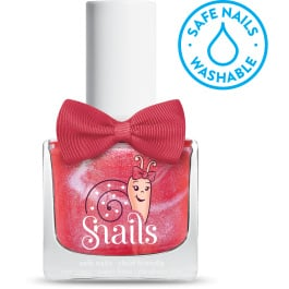 Snails nagellak Disco Girl