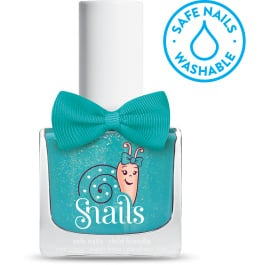 Snails nagellak Splash Lagoon