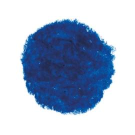 Stockmar Waskrijtje Blauw