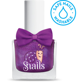 Snails nagellak Raspberry Pie