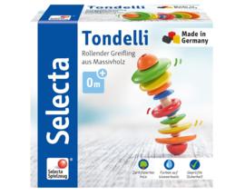 Selecta Grijpspeeltje Tondelli