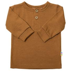 Joha wollen shirt koper