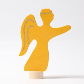 Grimm's steker engel