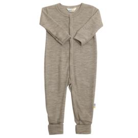 Joha wol/zijde jumpsuit