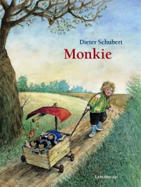 Monkie