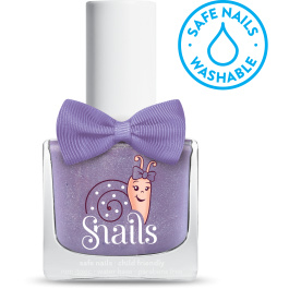 Snails nagellak Purple Comet