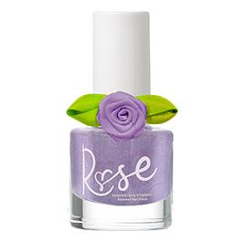 Snails nagellak Rose Lit
