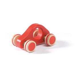 Ostheimer Lenki Midi Auto (rood)