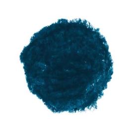Stockmar Wasstiftje Blauwgroen