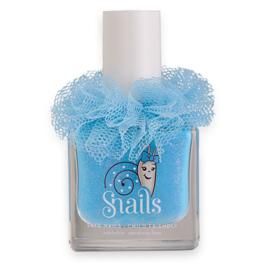 Snails nagellak baby cloud ballerine