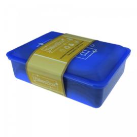 BilliesBox blauw - lotion kamille