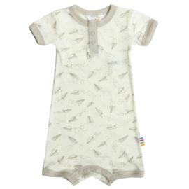 Joha wol/zijde summersuit