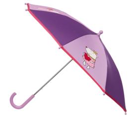 Sigikid paraplu paars
