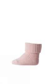 MP Denmark wollen rib sok roze