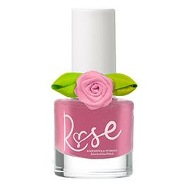 Snails nagellak Rose Lol