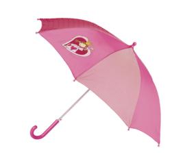 Sigikid paraplu groot roze