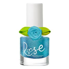 Snails nagellak Rose OMG