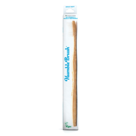 Humble Brush adult soft wit