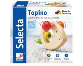 Selecta Grijpspeeltje Topino