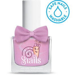 Snails nagellak Candy Floss