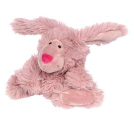 Sigikid knuffel konijn