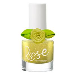 Snails nagellak Rose Keep it 100