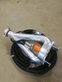 Reini-1D pakket