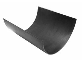 Slijtschaal loopvlak XAR 3 mm / FL 1036