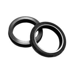 Glijring afdichtingsset NBR O-ring