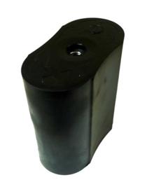 PL 300 type / 1.5 m3