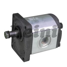 1R motor