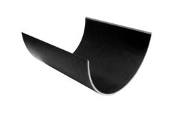 Slijtschaal loopvlak XAR 3 mm/ PL 300