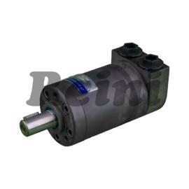 1D motor