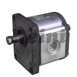 2R motor