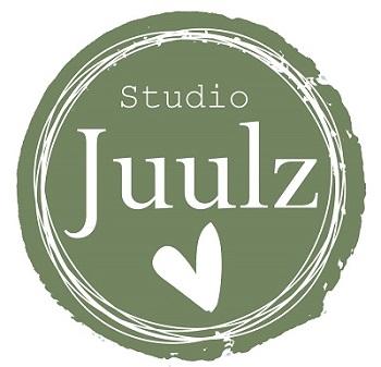 Studio Juulz